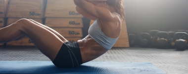 Кои тренировки изгарят най-много калории за най-кратко време