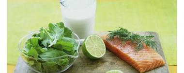 Надхитрете тлъстините и диабета с тази диета