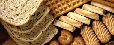 Богатото на въглехидрати хранене – тихият убиец на вашия мозък