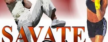 Сават – Поразяващият боен стил на френските моряци (Част втора)(Видео)