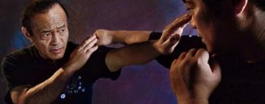 Панантукан – Близък бой и бокс, каквито още не сте виждали (Видео)