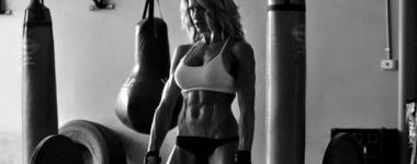 8 добронамерени тренировъчни стратегии, които всъщност саботират напредъка в залата (Първа част)