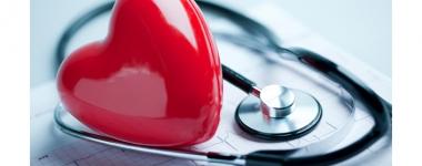 14 неподозирани и неочаквани причинители на инфаркт