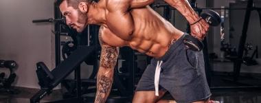 Как да тренираме, за да повишим максимално хормоните на растежа