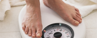 Не вярвайте на Индекса за маса на тялото – крие голяма част от истинските ви мазнини