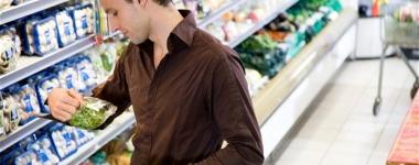 Естрогенът в храните – има ли поводи за паника? (Първа част)