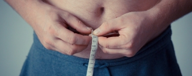 """Коремните мазнини развиват резистентност срещу периодичното гладуване """"през ден"""""""