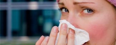 Суперхраните, които борят настинките и грипа (Част първа)