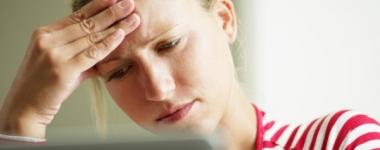 Прегненолон – хормонът, който не позволява на стреса и умората да ни превземат