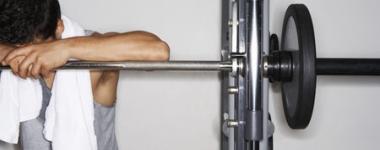 Тежките тренировки могат да причинят структурни изменения във формата на сърцето
