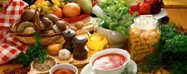 5-те най-чести грешки при започването на веганска диета