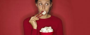 Най-големите митове в света на храненето (Част първа)