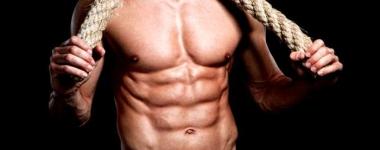Яж като прасе и остани стегнат и релефен – Да, има такава диета (Част първа)