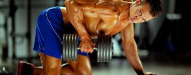 TTA – метаболитният стимулант, който регулира колко точно телесни мазнини ще складира тялото ни