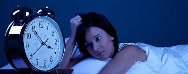 Безсънието може да замаскирва по-сериозни проблеми като астма, депресия или влошено сърдечно здраве