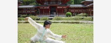 Тай Чи Чуан – Източната рецепта за укрепване на духа и тялото (Част първа)(Видео)