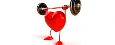 """8 съвета за повишаване на """"добрия холестерол"""""""