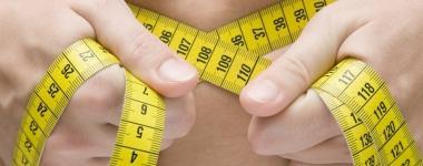 Затлъстяването уврежда мозъка и ускорява когнитивния упадък