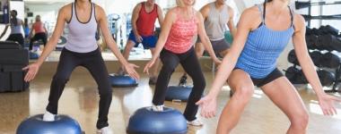 Редовните физически натоварвания спират болката при увредени нерви и дори лекуват невропатията