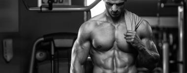 Нощна смяна – кои суплементи се грижат за мускулите, докато спите
