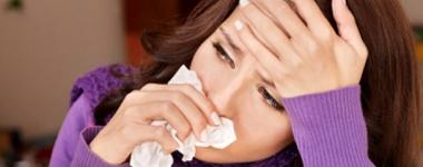 Хистамин – Важният хормонален помощник не е само причинител на алергични реакции (Част първа)
