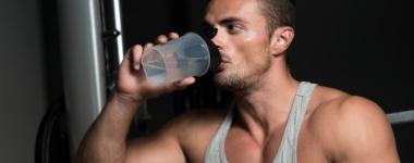 Врагове на релефа – 5 причини, заради които не можем да постигнем добра дефиниция на мускулите