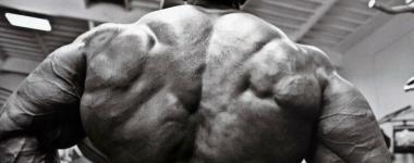 5 начина да градите повече мускулна маса ден и нощ