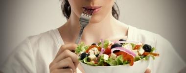 """5 """"здравословни"""" навика, които изобщо не са толкова здравословни"""