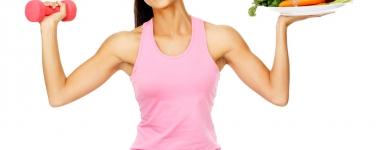 Мускули от градината – в кои шест зеленчука се съдържат най-много протеини