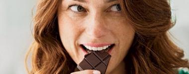 Черният шоколад – най-евтиният и вкусен начин за защита на сърцето