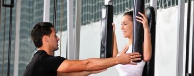 Откъде се започва – шестте основни суплемента за всеки начинаещ фитнес маниак (Част първа)