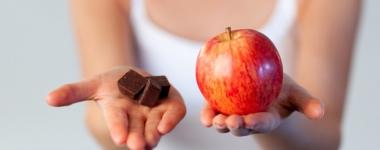 Кръвната захар и изчистването на мазнините