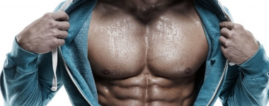 Глутатионът върши чудеса и в скелетните мускули