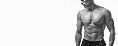 Грешките, които намаляват ефективността на хранителните добавки