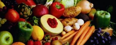 Мощта на антиоксидантите (Част втора)