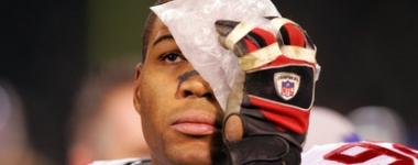 Травмите на очите, без които не минава в почти никой спорт