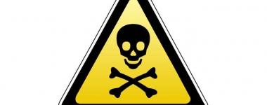 Тежките метали – бавният убиец, идващ със стероидите (Част първа)
