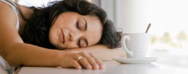 Кои са 5-те най-чести причини за умората, която тормози нашето ежедневие и как можем  лесно да се справим с тях?
