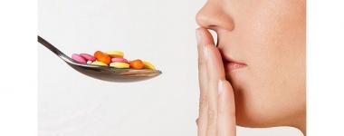 Храни, които лекуват без рецепта-1