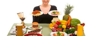 Гликемичен индекс или как да разберем кои въглехидрати ще са най-полезни за нас?