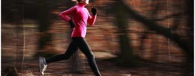 5 лесни начина да ускорите метаболизма си
