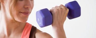 Калцитонин – щитовидният хормон, без който няма здрави кости