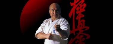 Пътят на Сосай Масутатсу Ояма - създателят на Киокушин