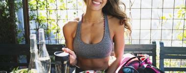 Как да останете по-дълго млади – намалете дневните калории с 15%