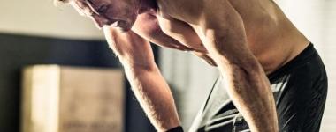 5 причини, заради които алкохолът е враг на мускулния растеж и дружка на затлъстяването