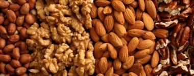 4 ядки, които могат да революционизират из основи вашата диета