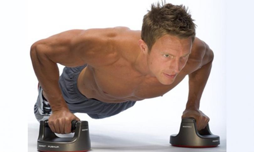 По-силни мускули и по-бързо възстановяване с протеаза