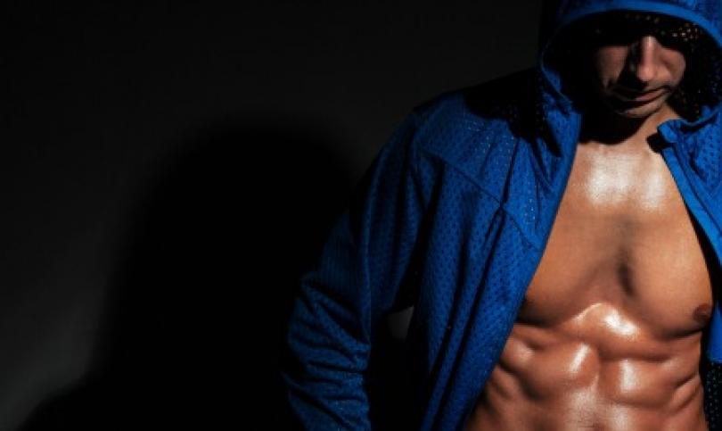 Хапването късно вечер може да има положителен ефект върху метаболизма и горенето на калории