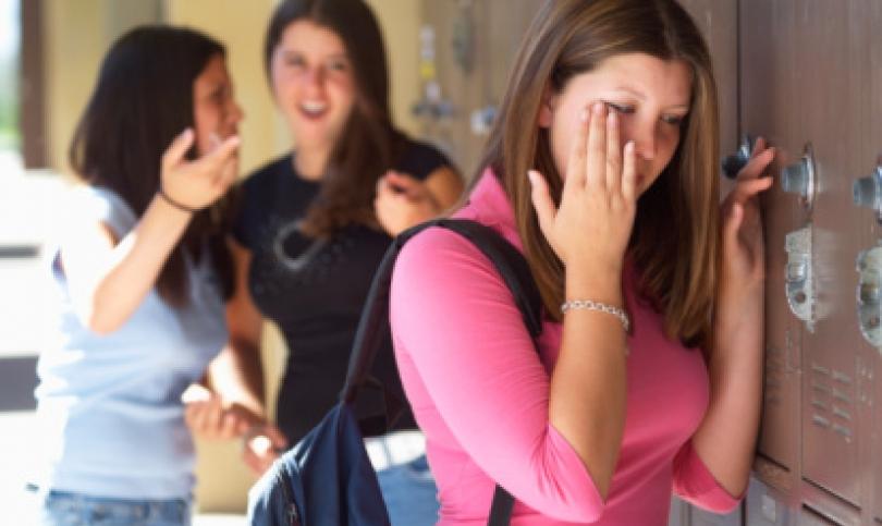 Момичета, които са били тормозени от своите съученици страдат от по-лошо здраве, когато достигнат зряла възраст