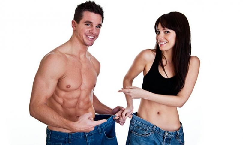 Естественото решение за повече хормон на растежа – аргинин, орнитин и лизин